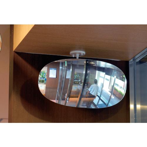 コミー コミー スーパーオーバル785×500 SF80