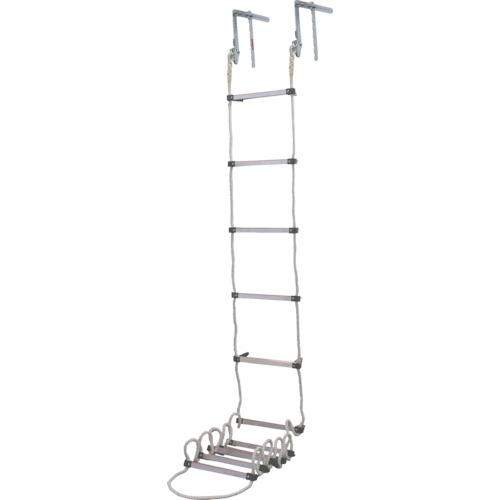 サンコー タイタン 蛍光避難梯子AP-6 AP-6