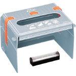 サラヤ 手洗いチェッカーLED セット CMD-00102065【納期目安:1週間】