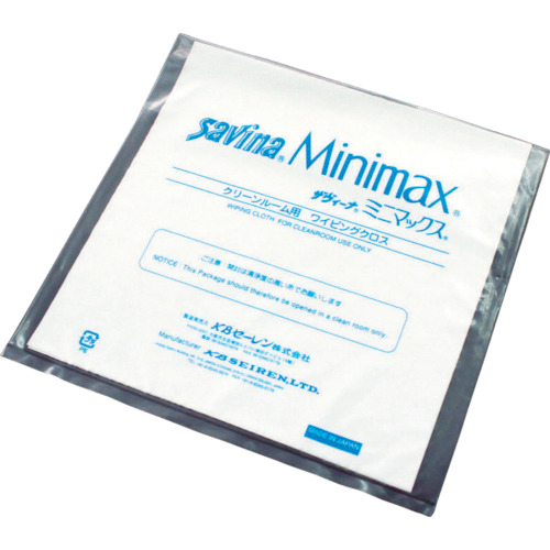 KBセーレン savina MX 7X7 (1000枚入) SAVINA-MX-77