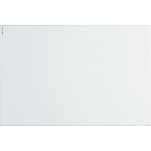 日学 日学 メタルラインホワイトボードML-340 ML-340