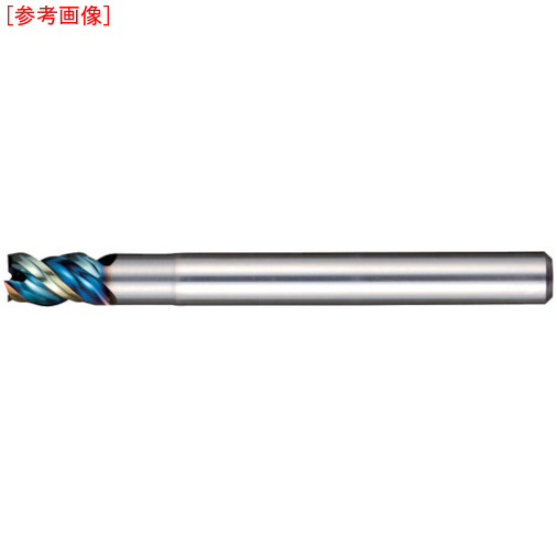 日進工具 NS アルミ用高能率重切削EM ALZ345 Φ11X33 ALZ34511X33