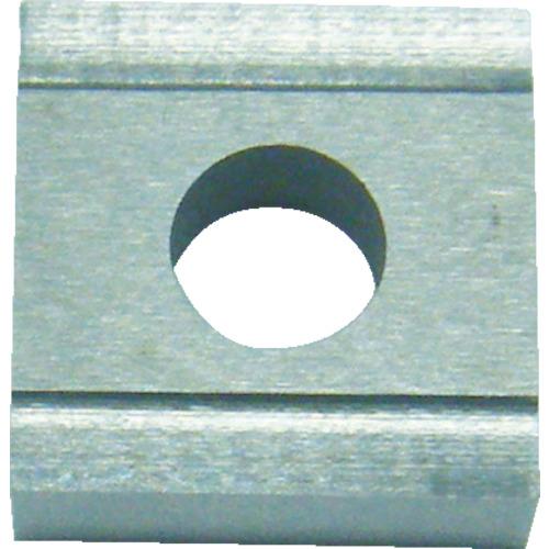 三和製作所 【10個セット】三和 ハイスチップ 四角90° 12S9004BN