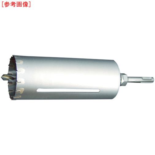 サンコーテクノ サンコー テクノ オールコアドリルL150 刃径80mm  LA80SDS