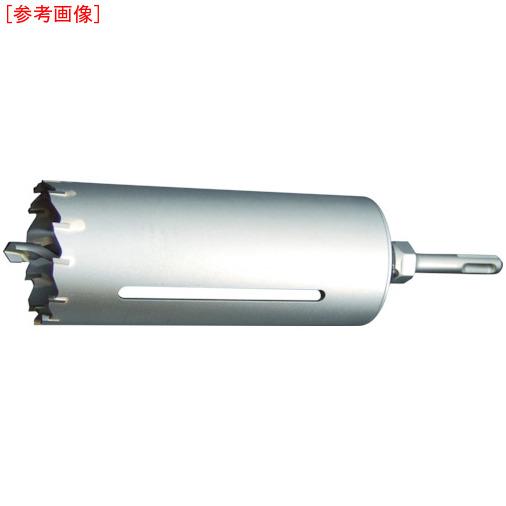 サンコーテクノ サンコー テクノ オールコアドリルL150 刃径80mm  LV80SDS