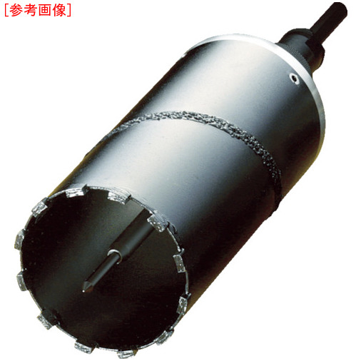 ハウスビーエム ハウスB.M ドラゴンダイヤコアドリル70mm RDG70