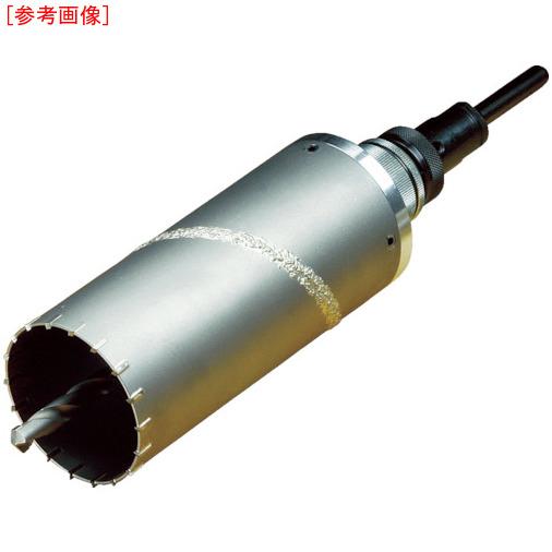 ハウスビーエム ハウスB.M ドラゴンALC用コアドリル160mm ALC160
