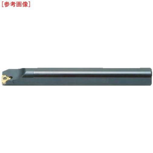 ノガ・ジャパン NOGA カーメックスねじ切り用ホルダー SIR0016P16-8648