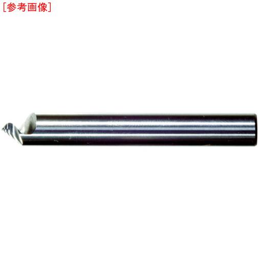 イワタツール イワタツール 精密面取り工具トグロン 90TG16CB