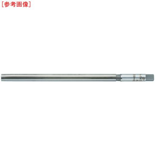トラスコ中山 TRUSCO ロングハンドリーマ12.0mm LHR12.0