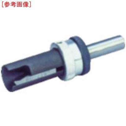 ノガ・ジャパン NOGA 2-18外径用カウンターシンク90°MT-1シャンク KP02015