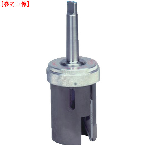 再再販! NOGA 40−80外径用カウンターシンク60°MT−3シャンク KP02156:爆安!家電のでん太郎 ノガ・ジャパン-DIY・工具