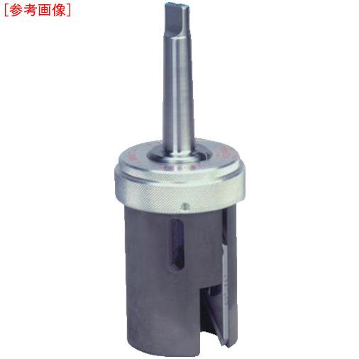 ノガ・ジャパン NOGA 60-100外径用カウンターシンク90°MT-3シャンク KP02166