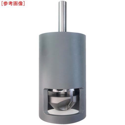 ノガ・ジャパン NOGA K2内外径用カウンターシンク90°12.7シャンク KP04080