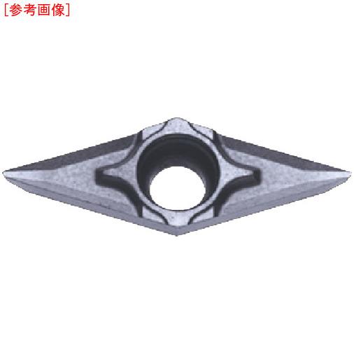 京セラ 【10個セット】京セラ 旋削用チップ PVDコーティング PR1425 COAT 4960664640591