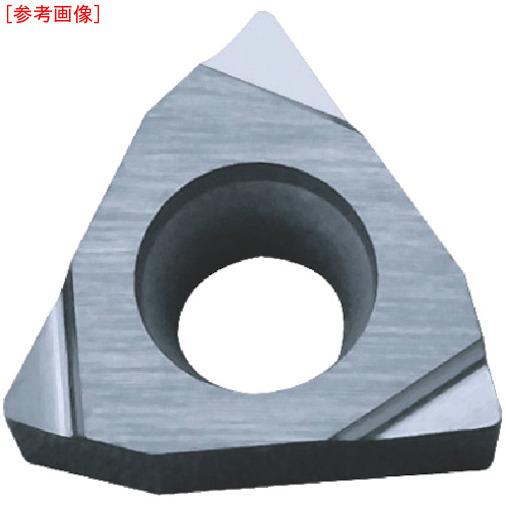 京セラ 【10個セット】京セラ 旋削用チップ PVDコーティング PR1425 COAT WBET060102MLF