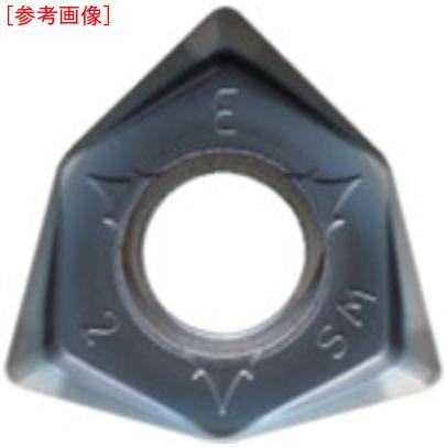 京セラ 【10個セット】京セラ ミーリング用チップ PR1525 PR1525 4960664648955