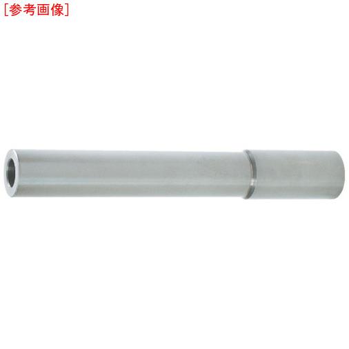 ダイジェット工業 ダイジェット 頑固一徹 MSNM12265SS23C