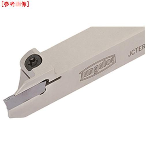 タンガロイ タンガロイ 外径用TACバイト JCTEL20203T16