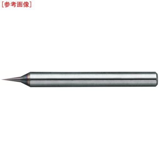 日進工具 NS 無限マイクロCOAT マイクロドリル NSMD-MS 0.02X0.12 NSMDMS0.02X0.12