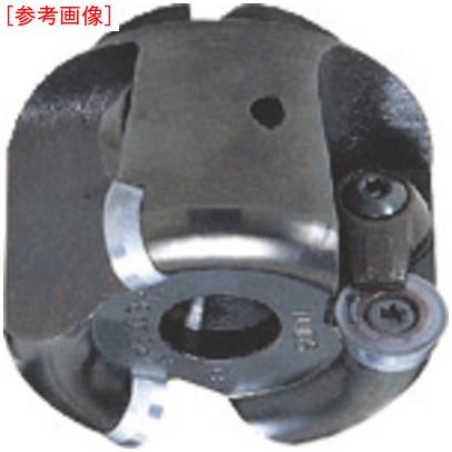 日立ツール 日立ツール 快削アルファラジアスミル ボアー ARB4063R-6 ARB4063R6