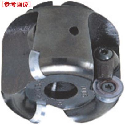 日立ツール 日立ツール 快削アルファラジアスミル ボアー ARB4125R-6 ARB4125R6