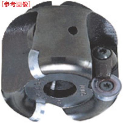 日立ツール 日立ツール 快削アルファラジアスミル ボアー ARB5125R-6 ARB5125R6