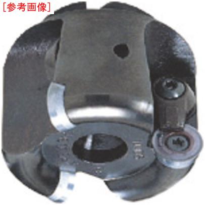 日立ツール 日立ツール 快削アルファラジアスミル ボアー AR5125R AR5125R