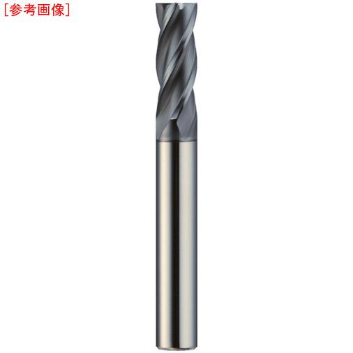 日立ツール 日立ツール エポック パナシア スクエア4枚刃 HGOS4100-PN HGOS4100PN