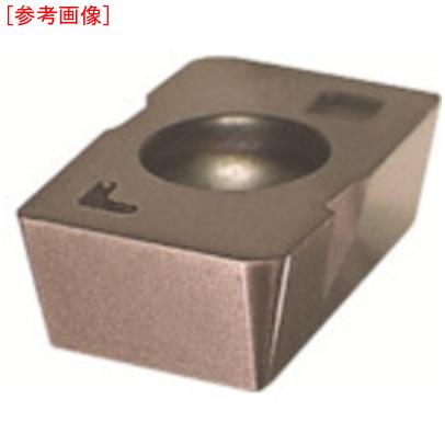 日立ツール 【10個セット】日立ツール カッタ用インサート MPHW060304ZEL ATH08M MPHW060304ZE-1