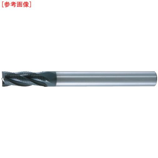 日立ツール 日立ツール ATコートラフィング ショート刃 RQS30-AT RQS30AT