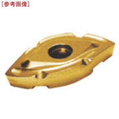 日立ツール 【2個セット】日立ツール カッタ用チップ ZCET250CE-N HC844 HC844 ZCET250CEN-3