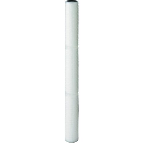 アイオン AION フィルターエレメント WST (ダブルオープンエンド・バイトンガスケット) ろ過精度:0.4μm W004TDOV