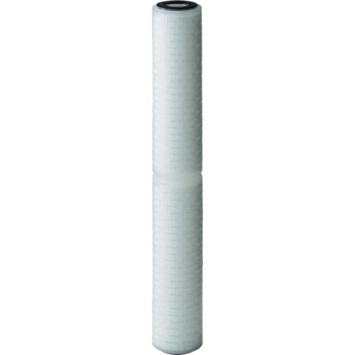 アイオン AION フィルターエレメント WST (ダブルオープンエンド・バイトンガスケット) ろ過精度:10.0μm W100DDOV