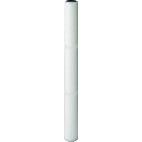 アイオン AION フィルターエレメント WST (ダブルオープンエンド・EPDmガスケット) ろ過精度:0.4μm W004TDOE