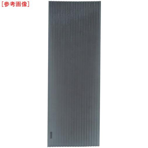 アイリスオーヤマ IRIS 硬質塩ビ波板 9尺(ガラスネット入り) ブロンズ NIPVC909ABZ