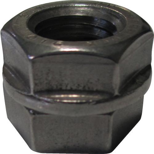ハードロック工業 ハードロック ハードロックナット スタンダード リム M12X1.75 50個入 HLNR12C04UP