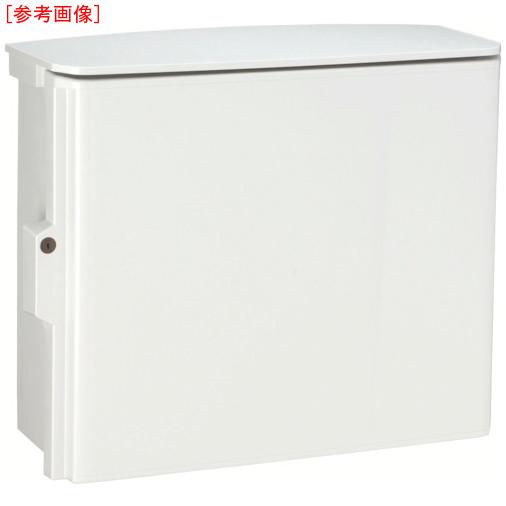 日東工業 Nito キー付耐候プラボックス OPK2045A