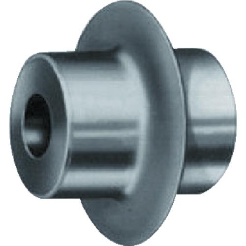 Ridge Tool Compan RIDGID パイプカッター用替刃 E-4266 75557