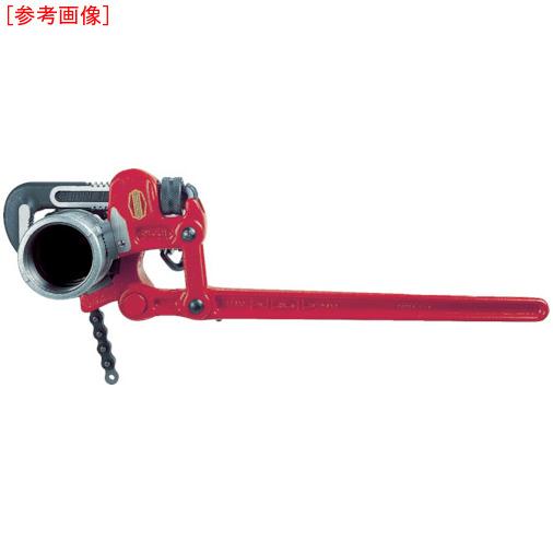 Ridge Tool Compan RIDGID コンパウンドレベレッジレンチ S-4A 31380