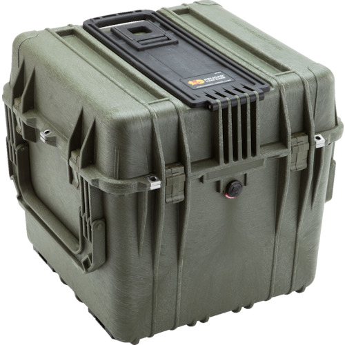 PELICAN PRODUCTS PELICAN 0340 OD 520×520×489 0340OD
