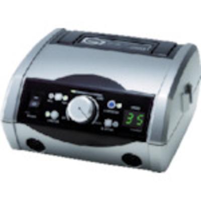 浦和工業 ウラワミニター G7コントローラー UC90090