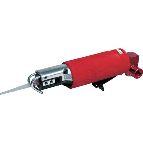 品質検査済 SI4740:爆安!家電のでん太郎 SI エアーソー 信濃機販-DIY・工具