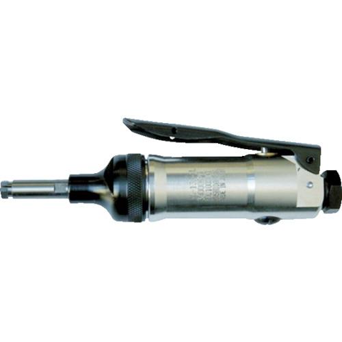 大見工業 大見 エアロスピン ストレートタイプ 3mm/レバー方式 OM103LS