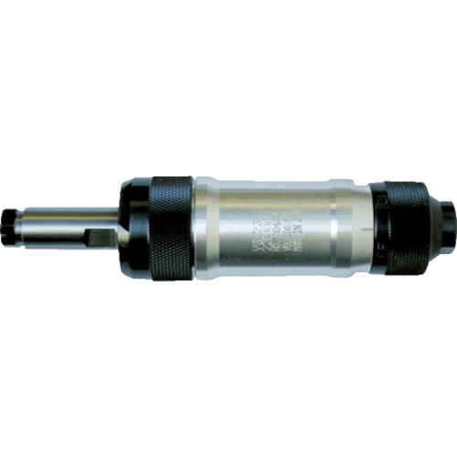 大見工業 大見 エアロスピン ストレートタイプ 6mm/ロール方式 OM106RS