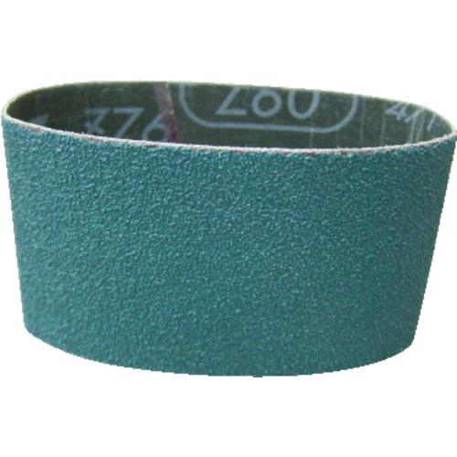 オフィスマイン マイン MB用 ミニコ専用ベルト Z60 (1箱(PK)=50枚入) B50235Z6050