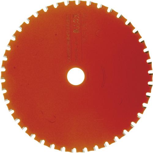 アイウッド アイウッド 鉄人の刃 ヘビーウエイトクラス Φ355 99487