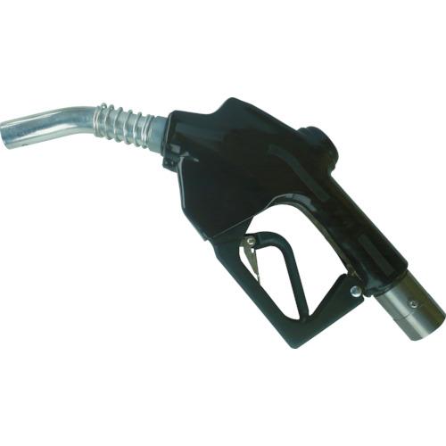 アクアシステム アクアシステム オートストップガン 灯油・軽油・ガソリン(25A・Rc1) ATNH25