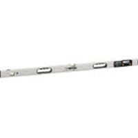 エビス エビスダイヤモンド 磁石付デジタルレベル 1200mm ED120DGLMN ED120DGLMN