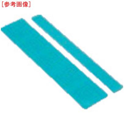 岩田製作所 IWATA マスキングシールC (1000枚入/パック) HSCP25B